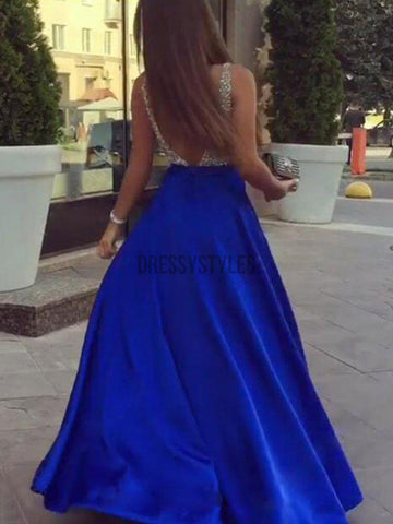 products/a-line-v-neck-beaded-bodice-royal-blue-long-prom-dresses-with-pocket1.jpg