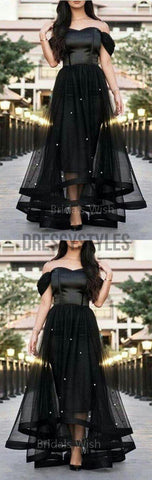 products/black_off_the_shoulder_prom_long.jpg