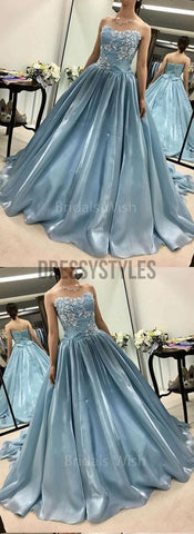 products/blue_applique_prom_dress_long.jpg