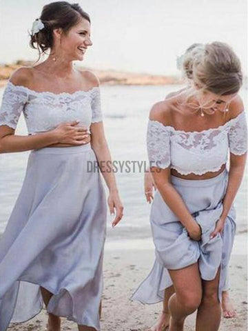 products/bridesmaid_dress.jpg