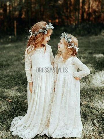 products/flower_girl_dress1-1.jpg