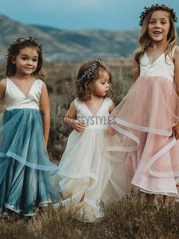 products/flower_girl_dress2-1.jpg