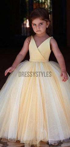 products/flower_girl_dress3-2.jpg