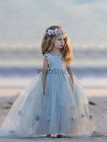 products/flower_girl_dress4-1.jpg