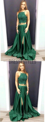 products/green_2_pieces_prom_dress_long.jpg