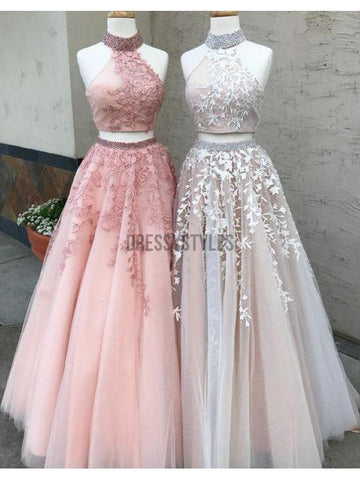 products/high_neck_prom_dresses.jpg