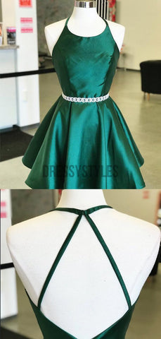 products/homecoming_dress10_2_3f595186-7b37-4ec0-a723-d802764eab5e.jpg