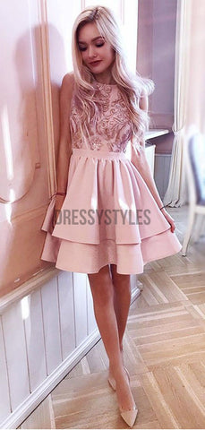 products/homecoming_dress10_2.jpg