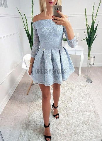 products/homecoming_dress11_2.jpg