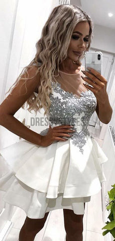 products/homecoming_dress12_3.jpg