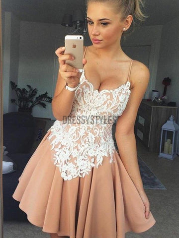 products/homecoming_dress14_1.jpg