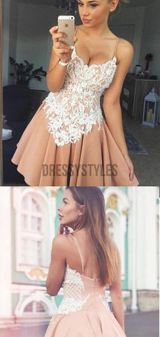 products/homecoming_dress14_2.jpg
