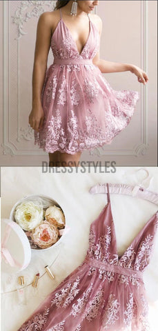 products/homecoming_dress16_3.jpg