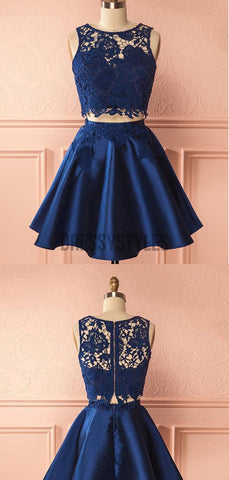 products/homecoming_dress17_3.jpg