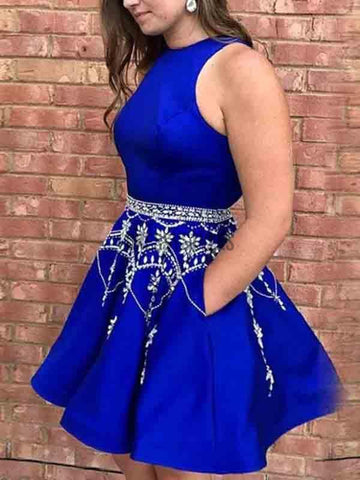 products/homecoming_dress18_1.jpg