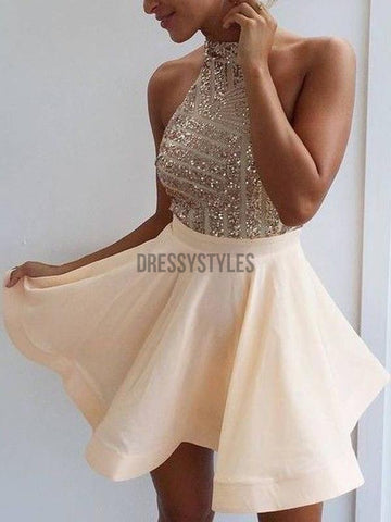 products/homecoming_dress19_1.jpg