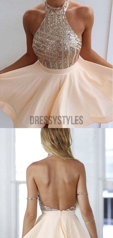 products/homecoming_dress19_4.jpg