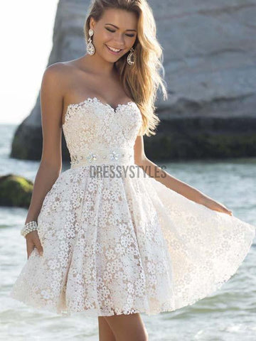 products/homecoming_dress1_1.jpg