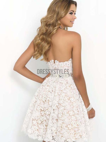 products/homecoming_dress1_3.jpg