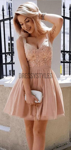 products/homecoming_dress20_4.jpg