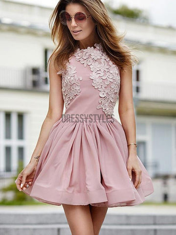 products/homecoming_dress23_1.jpg