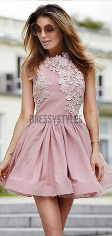 products/homecoming_dress23_2.jpg