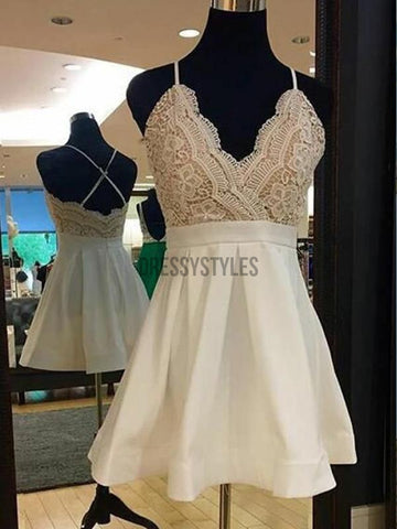products/homecoming_dress26_1.jpg