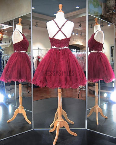 products/homecoming_dress3_2.jpg