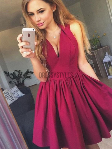 products/homecoming_dress5_1_ed9947e1-1b8c-46e0-8705-5f635ab88906.jpg