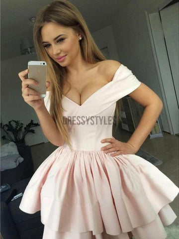 products/homecoming_dress6_1_13b37497-ce6f-4ae8-8396-c06e83e87688.jpg
