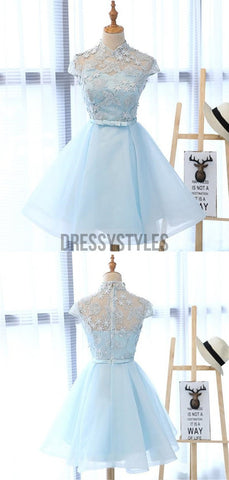 products/homecoming_dress6_2.jpg