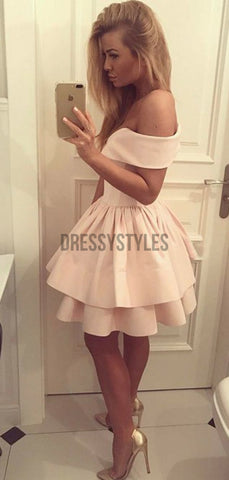 products/homecoming_dress6_4.jpg