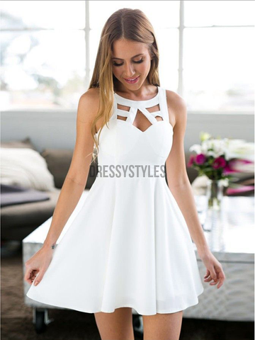 products/homecoming_dress9_1.png