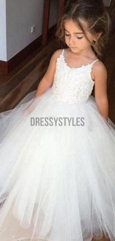 products/homecoming_dress_9b6a8c95-6788-4503-a427-06a7e9d6face.jpg