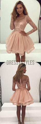 products/homecoming_dresses_182.jpg