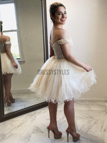 products/homecoming_dresses_254.jpg
