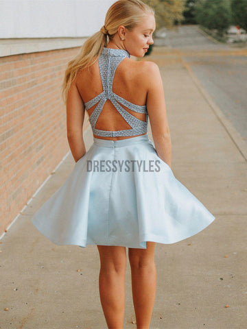 products/homecoming_dresses_59.jpg