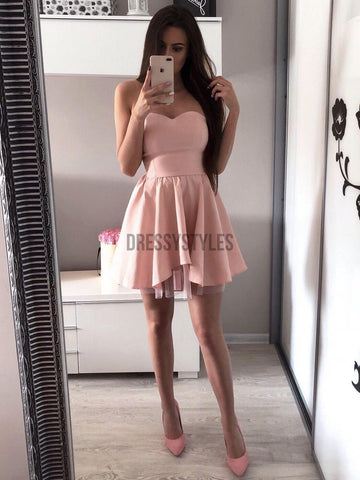 products/homecoming_dresses_79.jpg