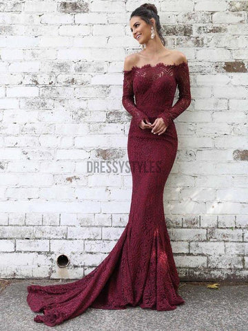 products/lace_prom_dress.jpg