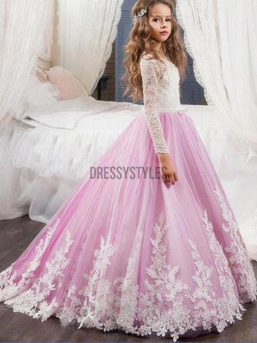 products/long_sleeves_lace_tulle_long_flower_girl_dress.jpg