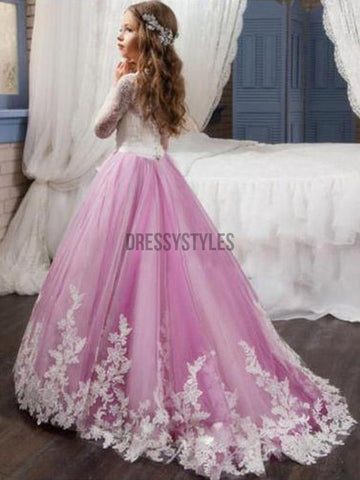 products/long_sleeves_lace_tulle_long_flower_girl_dresses.jpg