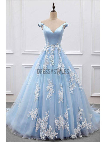 products/princess-prom-dresses-a-line-v-neck-sky-blue-off-the-shoulder-quinceanera-dresses.jpg