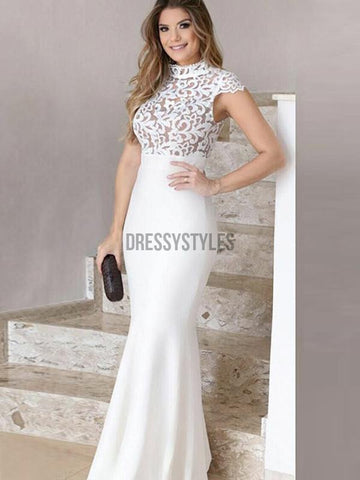 products/prom_dress1-1_788b97ab-f511-4696-a4d6-2cc0aa54a825.jpg