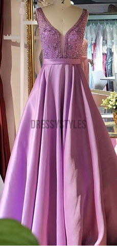 products/prom_dress1-2_97e12e4b-c00c-47fa-8091-5595e397bde6.jpg