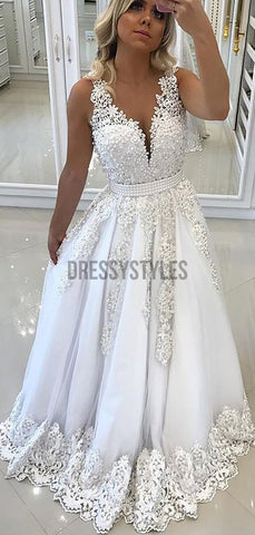 products/prom_dress10-3.jpg