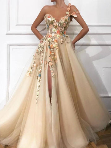 products/prom_dress100-1.jpg