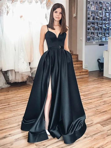products/prom_dress102-1.jpg