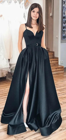 products/prom_dress102-3.jpg