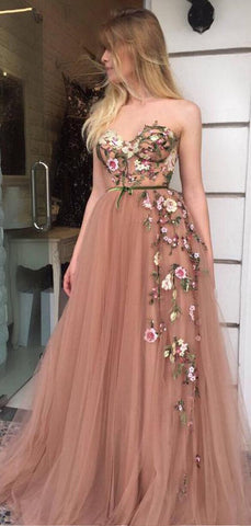 products/prom_dress103-3.jpg