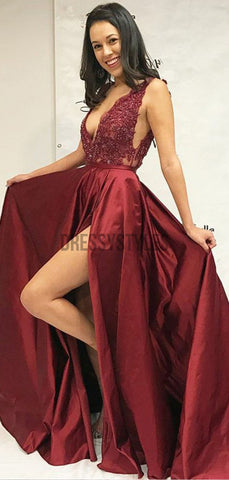 products/prom_dress17-3.jpg